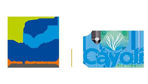 Lancement du programme Cáyoli : favoriser la recherche et développer des solutions