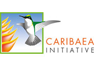 CARIBAEA INITIATIVE