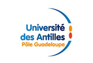 UNIVERSITE DES ANTILLES